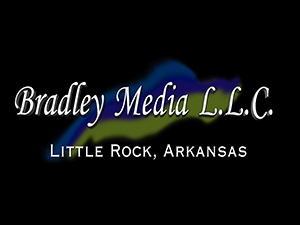 https://jackpotpix.com/wp-content/uploads/2016/11/Bradley-Media-Logo-.jpg